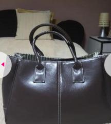 Nova bag torba