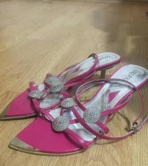 Salonski sandali