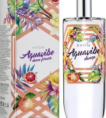 Rezz Aquawibe fruit power