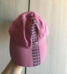 Nike original kapce
