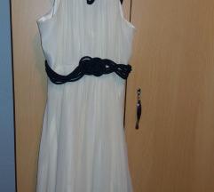 Sveveno fustance