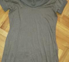 Tunika/fustan  od s do L*Razmeni