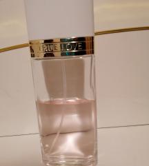 Оригинален парфем True Love