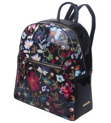 НОВ Дуки дасо цветен ранец и ОБЕТКИ🌸🌺🌹