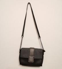 нова чанта дуки дасо