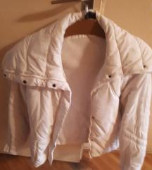 Продавам јакни