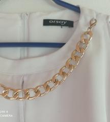 Orsay НОВ фустан