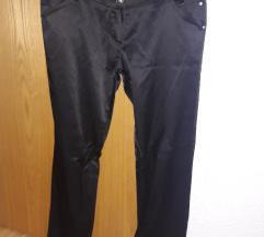 Klasicni crni pantaloni