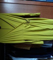 brand elegantni fustani