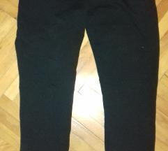 7/8 pantaloni s/m