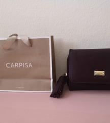 **намален** Carpisa паричник