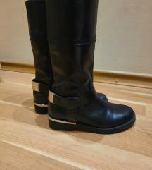 Детски женски чизми