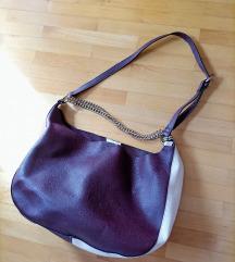 Зара чанта - одлична состојба