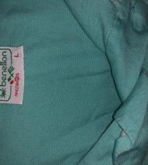 Блуза Benetton нова!
