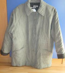 Нова јакна за покрупни 3d455e8c20e
