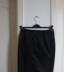 Bella brendirana suknja