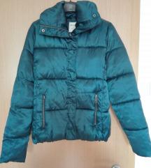 Old Navy Zimska jakna