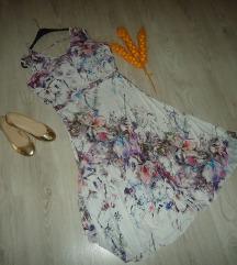 rez*Nov fustan