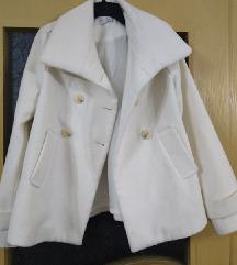 Перлин палтенце S/M