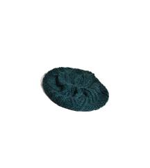 Knit Beret