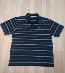 Nova bluza Lonsale