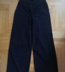 Skroz novi vero moda pantaloni