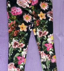 Pantaloni Mohito