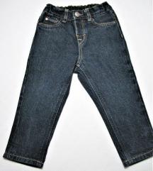 H&M фармерки, DENIM