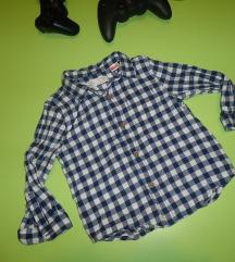 Zara koshula za 12/18 meseci