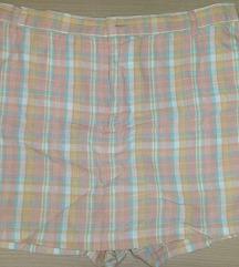 Сукња-панталони CHEROKEE вел.14