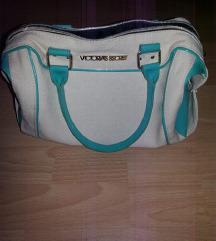Victorias's secret orginal nova torba