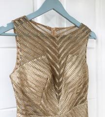 Svecen fustan ➡️ 1800 denari 💥