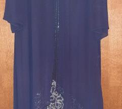 Елегантен фустан *Намален