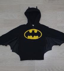 LcWaikiki Batman дуксер