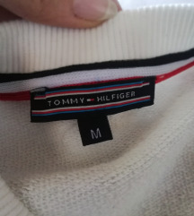 Tommy Hilfiger Originalen bluzon