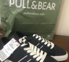 Pull&Bear Maski patiki NOVI