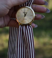 💥🎀 Flores Часовник