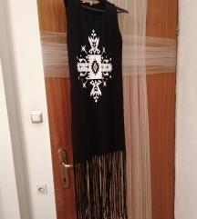 Фустан како нов!!