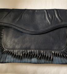 H&M pliko torba