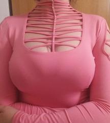 Novo interesno bluze