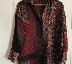 кошула Zara