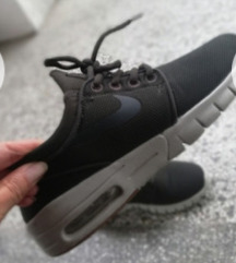 Nike original patiki