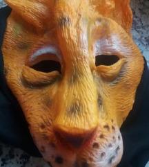 Maskii 3 za 500