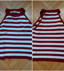 Блуза  S-L **100ден** намалено