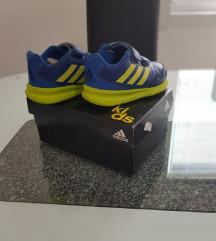 Adidas 23 original