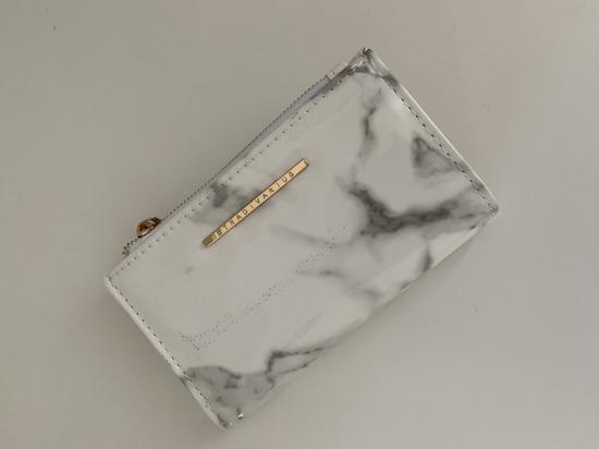 Marble parichnik (nov)