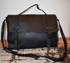 церна чанта