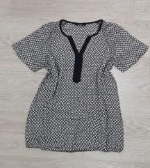 LcWaikiki блуза-кошула нова