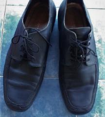 Кожни чевли Peko