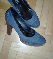 REZZ.BIANA shoes cevli